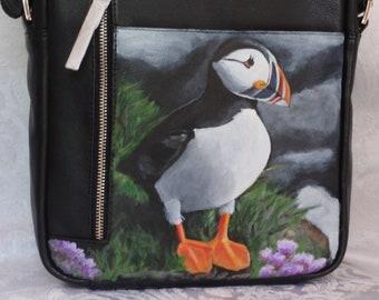 Backpacks/Messenger Bags