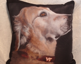 Pillows Printed N Custom