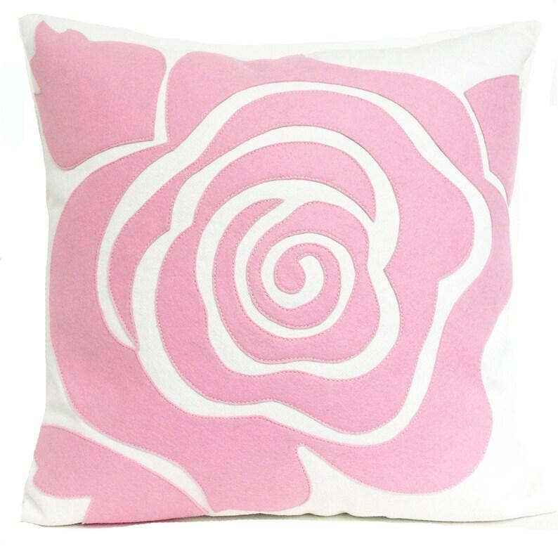 Modern Rose  Rose  White image 0