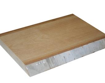 BIRCH Planks (6 per box)