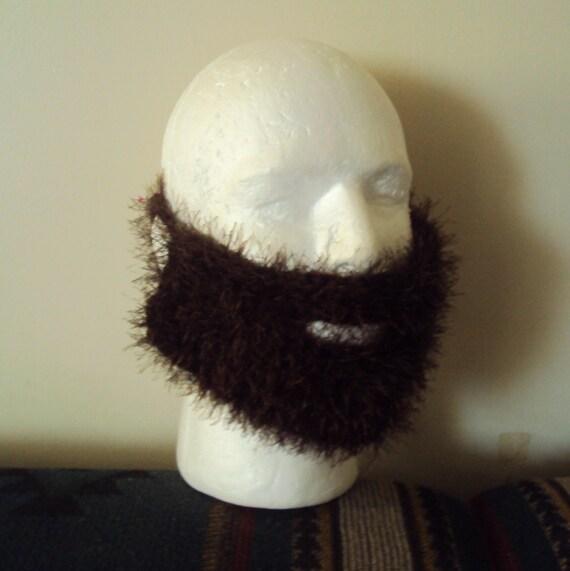 Fake Beard Face Mask Snowboard Mask Ski Mask Men Women Babies  ee49f440a