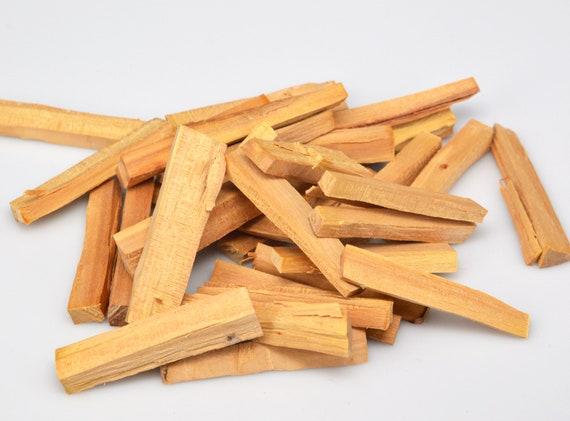 Prayer Purify -Free shipping Indonesia Timor  Sandalwood  Sticks  For  Meditation