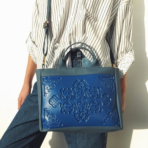 a848e99c0a89 Crossbody bag crossbody purse designer crossbody bag vegan