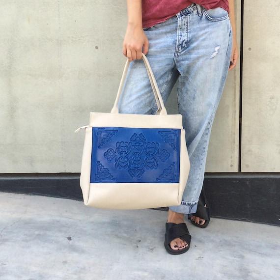 b712e99ff43f Vegan shoulder bag