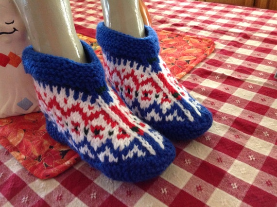 9df1e59739713 Slippers, Scandinavian Style