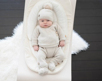 31208aa3d27e Baby mushroom hat