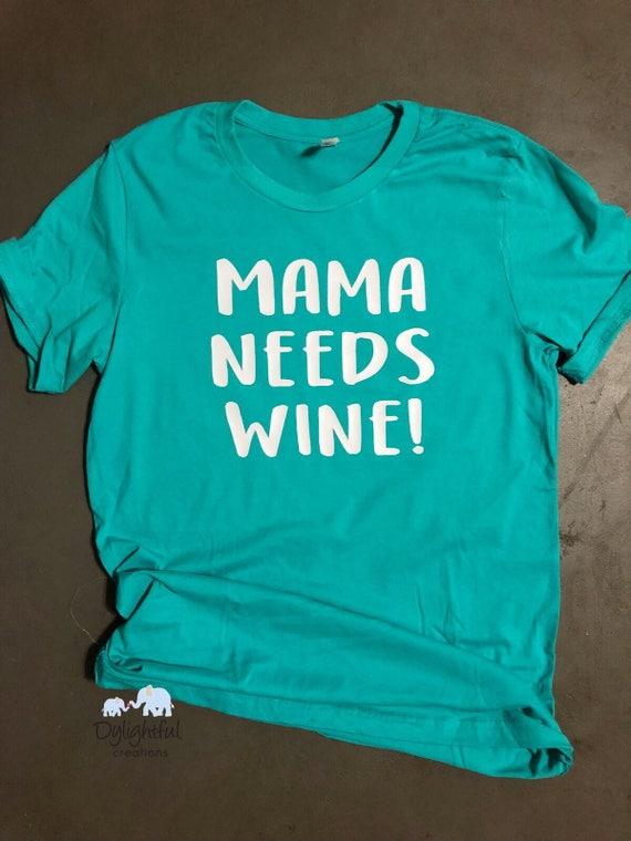 raglan mom shirt mom life shirt mom and wine shirt motherhood made me do it mama needs wine shirt funny mom shirt momlife