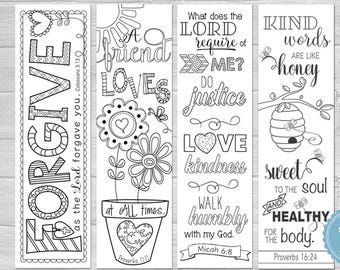 bookmarks etsy