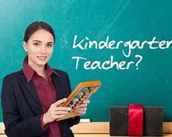 Thank you Gifts for Teachers,