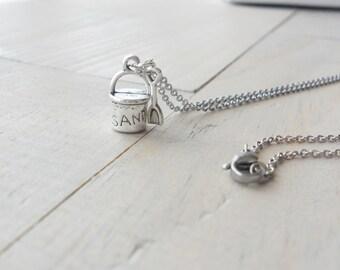 Beach Necklace, Beach Jewelry