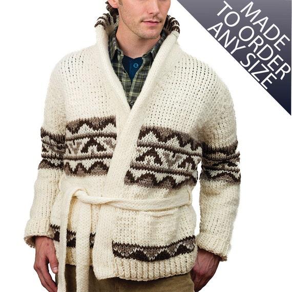 Starsky suéter Custom hecho Starsky & suéter Starsky Hutch | Etsy