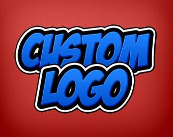 Logo Design, Company Logo, Custom Logo Design, Business Logo, Custom Logo Design, Graphic Design, Branding, Logos   - Digital Design