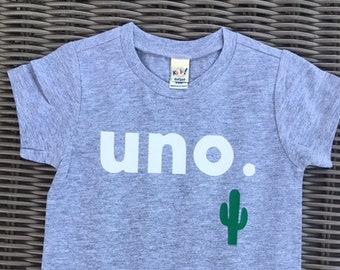 cuatro shirt, cuatro, cuatro birthday, cuatro onesie, cuatro party, cuatro attire, mexican party,cuatro bday,cuatro taco party,fiesta party