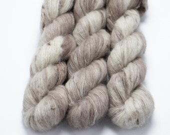 Crimini - Dyed to Order Yarn