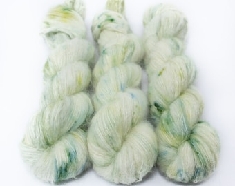 Castaway - Dyed to Order Yarn