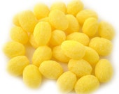 1 2 Ounce Lemon Drops Flavor Oil