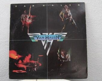 efb120d6ecc Van Halen -
