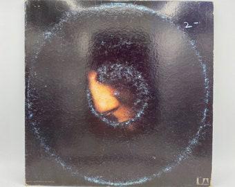 Cher- Cher Superpak Vinyl record