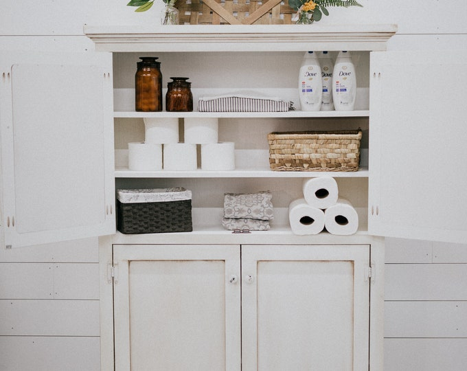 Perfect Pantry - FREE SHIPPING