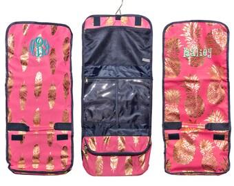 090194d094 Hanging cosmetic bag