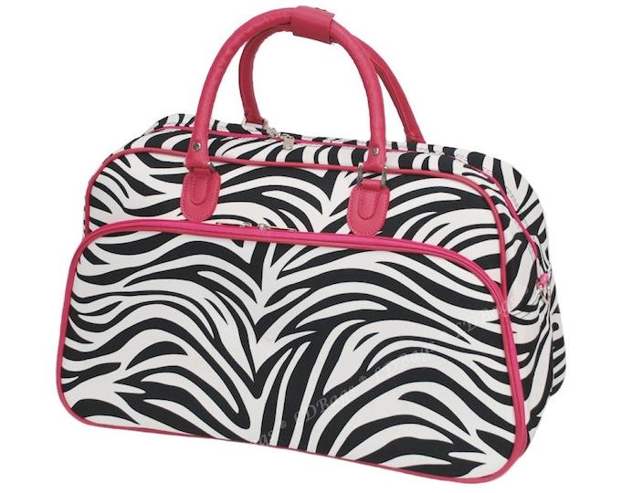 c018463969d2 Duffel   Weekender Bags - Monogram Express