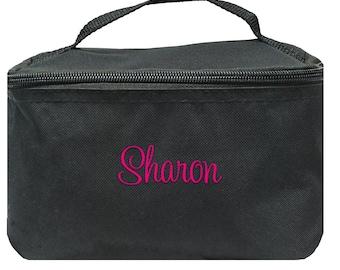 1bc7c8740cbf Monogrammed Travel Bag Camo Toiletry Bag Toiletry Bag