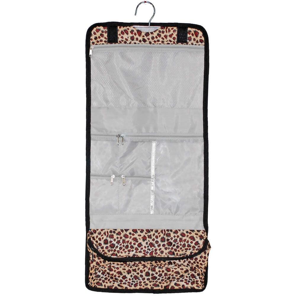 0f507b08de6d ... Personalized Cosmetic Bag