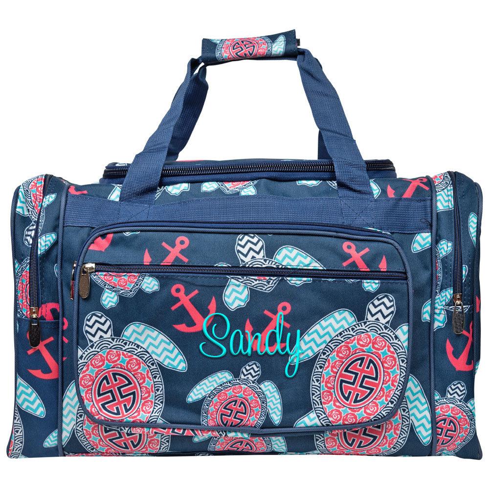 d137903d92 Personalized Duffle Bags Overnight Bags for Women Monogram Travel Bag  Monogram Duffle Bag Duffel Travel Bag 20