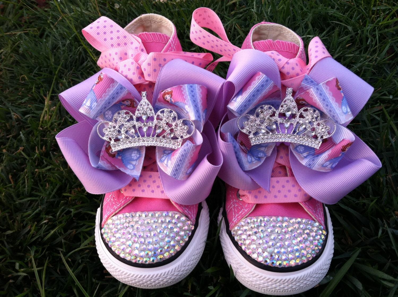 10% De descuento Princesa Sofia Shoes el primer traje
