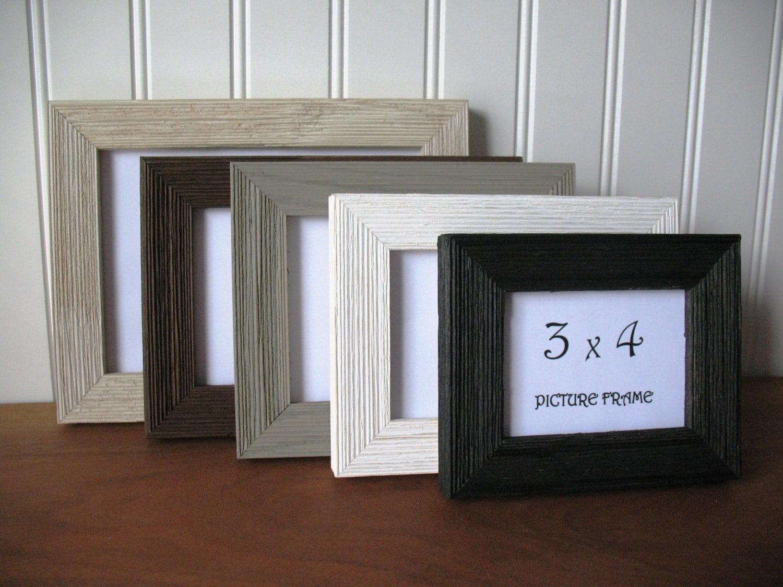 Unique 3x4 Picture Frame Adornment - Picture Frame Design ...