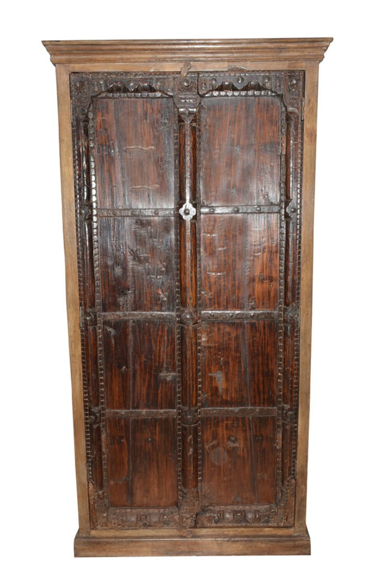 Teak Wood Furniture Parolio Info