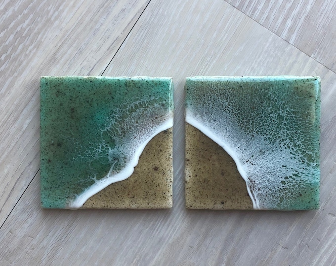 Featured listing image: Coasters