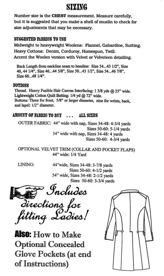 Buckaroo Bobbins Ladies/' Classic Western Hoedown Dress Sewing Pattern size 8-20