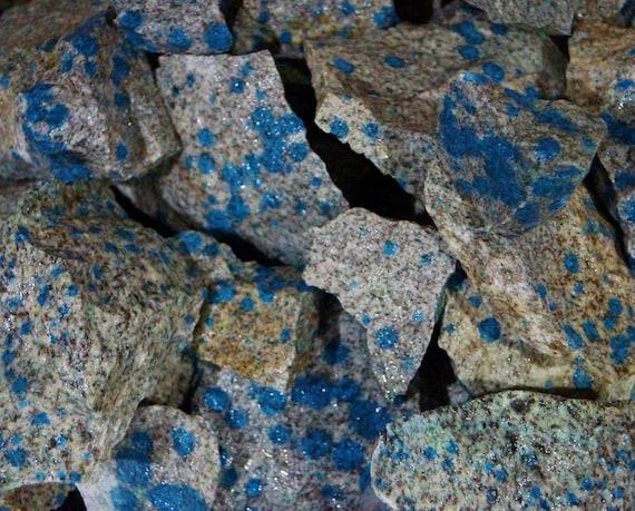 Rough Lapis Lazuli  12 lb lot crystal mineral specimen lapidary rock slab stone for cabochon jewlery beads decorative piece reiki healing