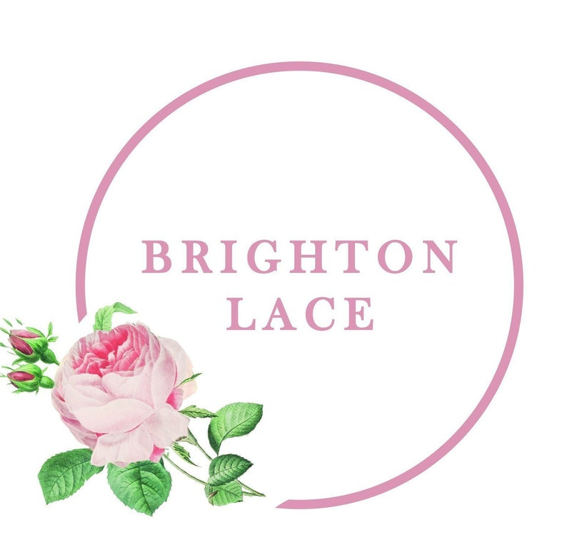 Gift for her Lace Lingerie Christmas Gift Gift voucher Brighton Lace Stocking Lingerie Gift certificate Sheer Lingerie Lingerie Gift