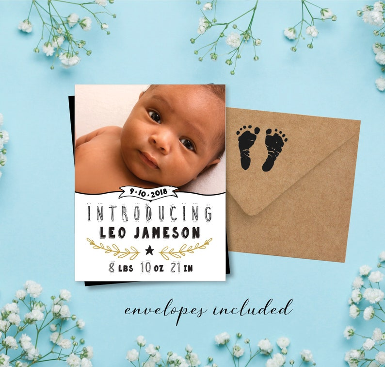 Introducing Your little Sweetie Photo Magnets high quality image 0