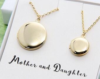 11d1f9820c7 Nouvelle maman collier