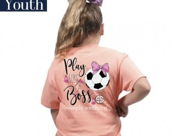bdd3cb53fec Simply Southern Tees by SimplySouthernTees on Etsy