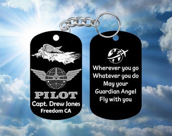 Airline wings   Etsy