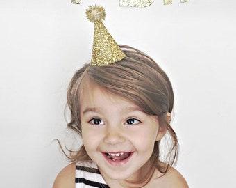 Birthday Party Hat f70d7bb5d6dc