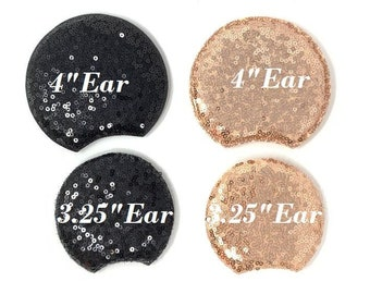 """UPGRADE only from 3.25"""" ear to 4.0"""" ear"""