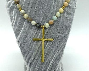 Meskel jewelry