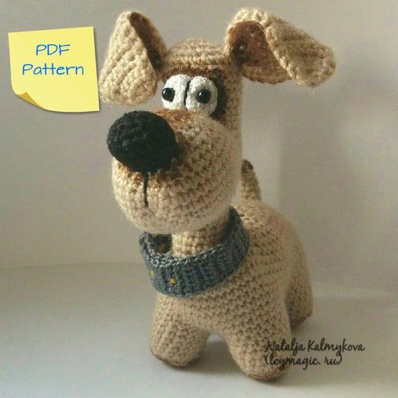 35 Best Crochet Pattern Writing images | Crochet, Crochet patterns, Pattern | 570x570