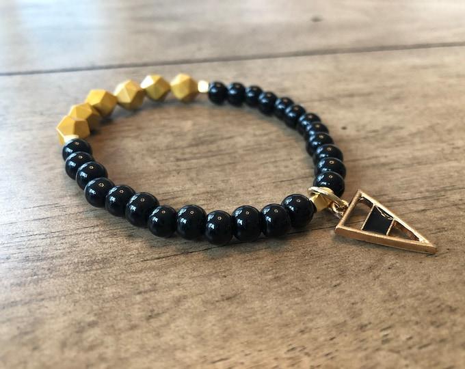 Highgate Bracelet