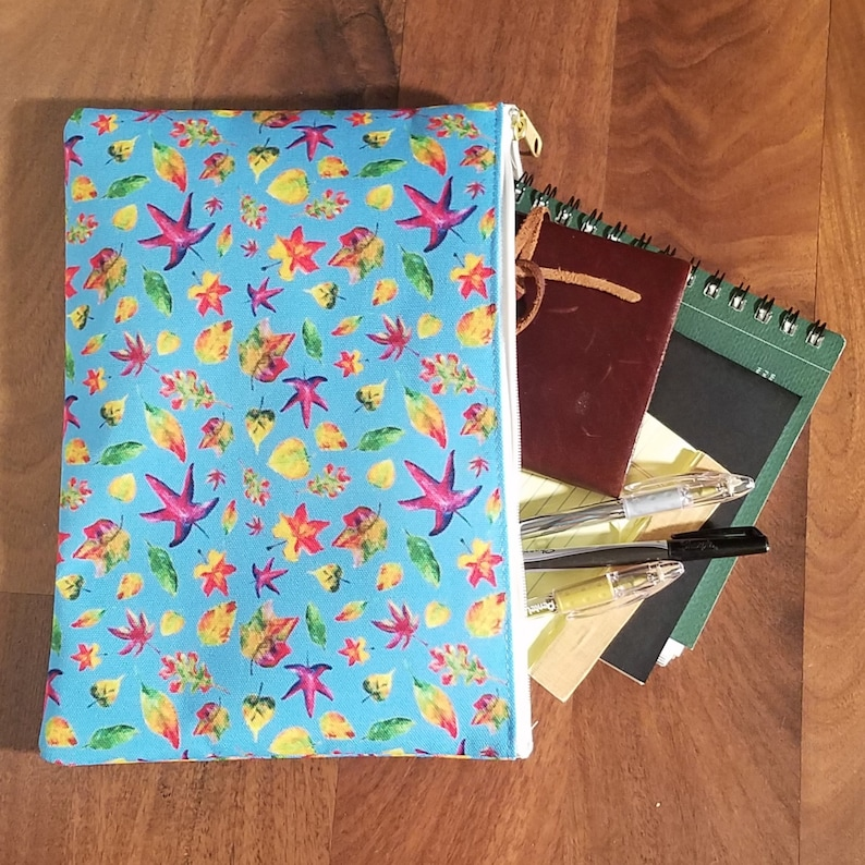 Accessory Pouches image 0