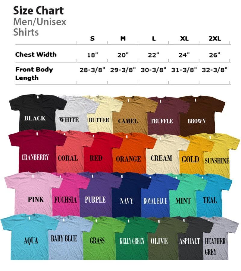 6fdb332e031 Flipboard  Tree T-shirt