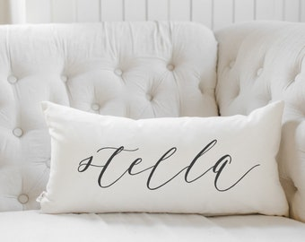 Handmade Small Decorative Pillow Cushions For Personalized Custom WorkRequests Only Custom Preorder Made Pillow Cushions