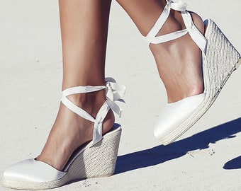 51f989b206a3 Women s Sandals