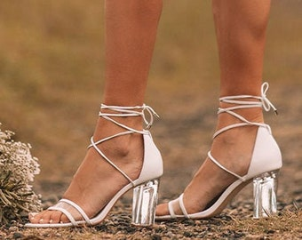 179b424aed9 Bridal Shoes Barefoot Sandals and Bridal by ForeverSoles on Etsy