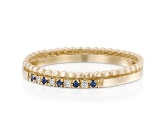 Brooch Antique Art Deco Diamonds Sapphires White Gold Jewellery & Watches Platinum Art Deco Exquisite Craftsmanship; Fine Jewellery